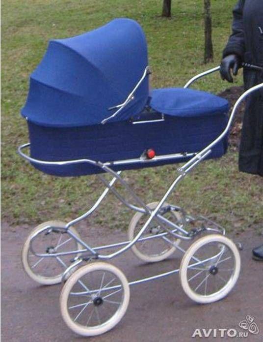 pin von p auf zekiwa ddr diverse kinderwagen. Black Bedroom Furniture Sets. Home Design Ideas