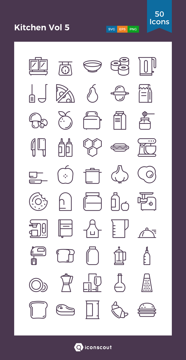 Music Note Icons Download Free Vector Icons Noun Project Music Notes Icon Download Free Iphone Icon