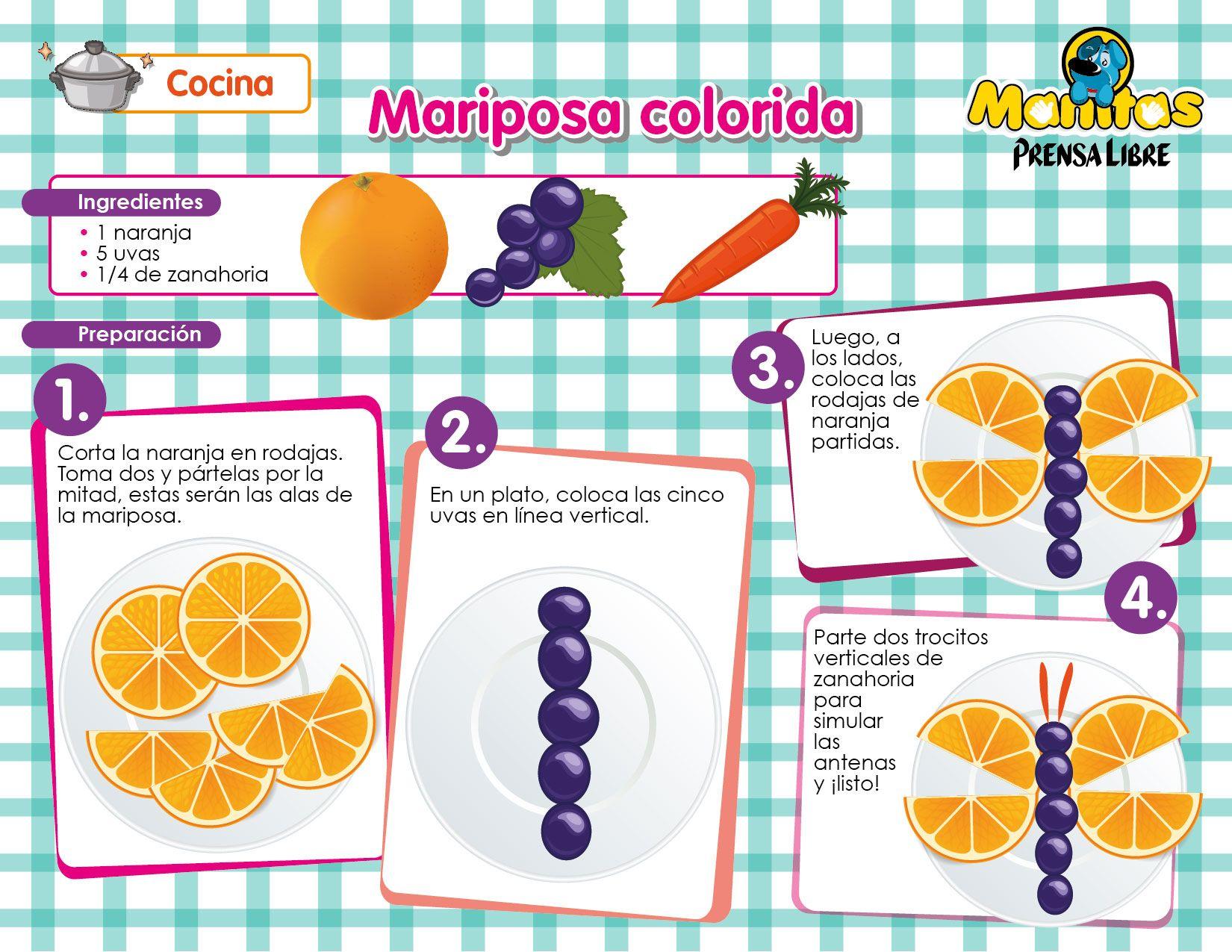 42 Ideas De Libro De Recetas Para Niños Recetas Para Niños Cocina Para Niños Recetas De Cocina Para Niños