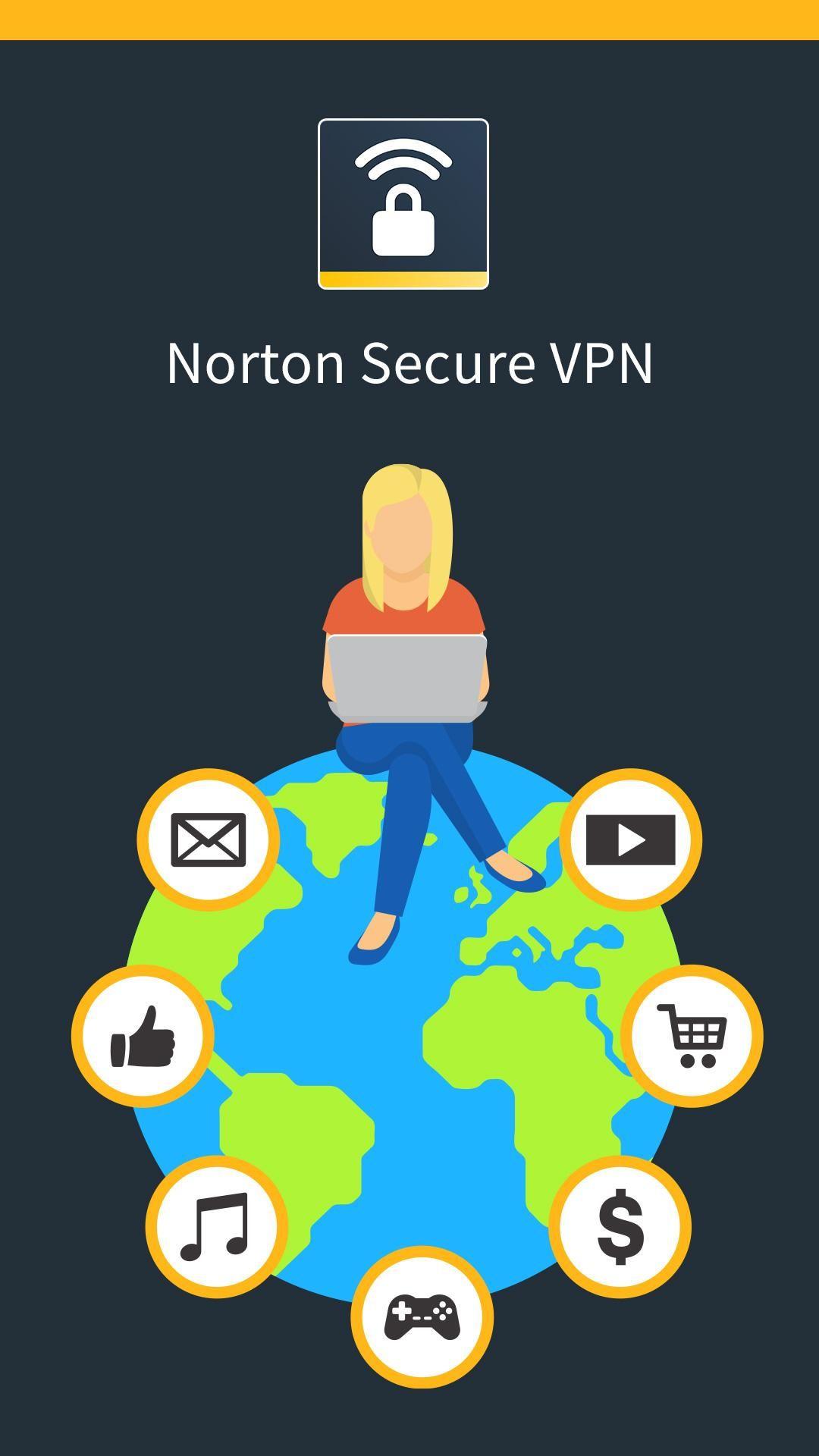 ba19904ca6f5c7fcb7d6add719841452 - How To Use Secure Vpn App