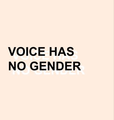 Cloudliest Equality Quotes Feminist Quotes Feminism
