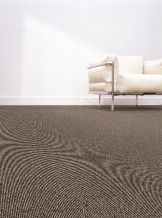 Home Modular Carpet Tiles Modular Carpet Commercial Carpet