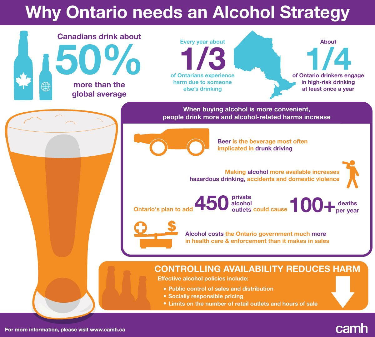 ontario hpe curriculum infographic Google Search