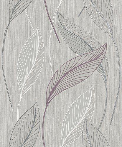 papel para pared floral buscar con google