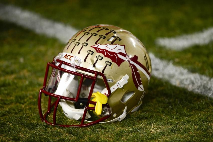 Florida State Football Recruiting 3 Star S A J Westbrook Commits