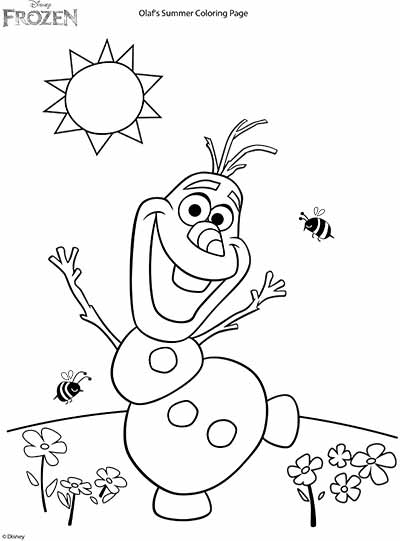 Updated 101 Frozen Coloring Pages Frozen 2 Coloring Pages Elsa Coloring Pages Frozen Coloring Pages Disney Coloring Pages