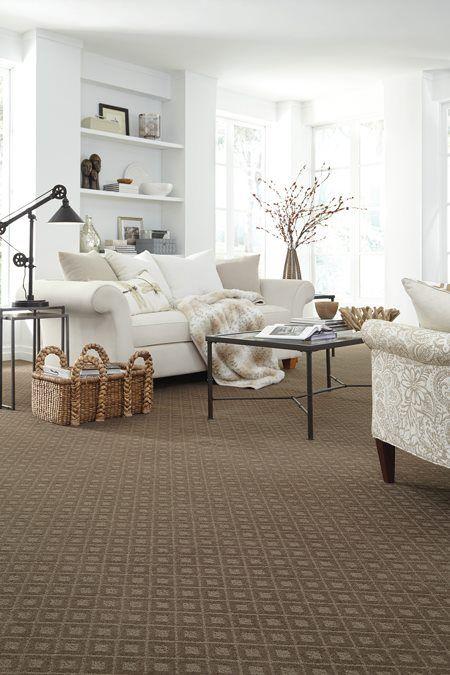 Ef Marburger Fine Flooring Flooring Experts Since 1913 Living Room Carpet Point Pleasant Home Decor