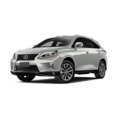 20102016 Lexus Rx 350450h Selectfit Car Cover Be Sure To Check Out This Awesome Product Automotive Solutions Fit Car Lexus Rx 350