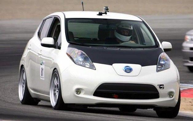 12 Nissan Leaf Ideas In 2021 Nissan Leaf Nissan Nissan Leaf Custom