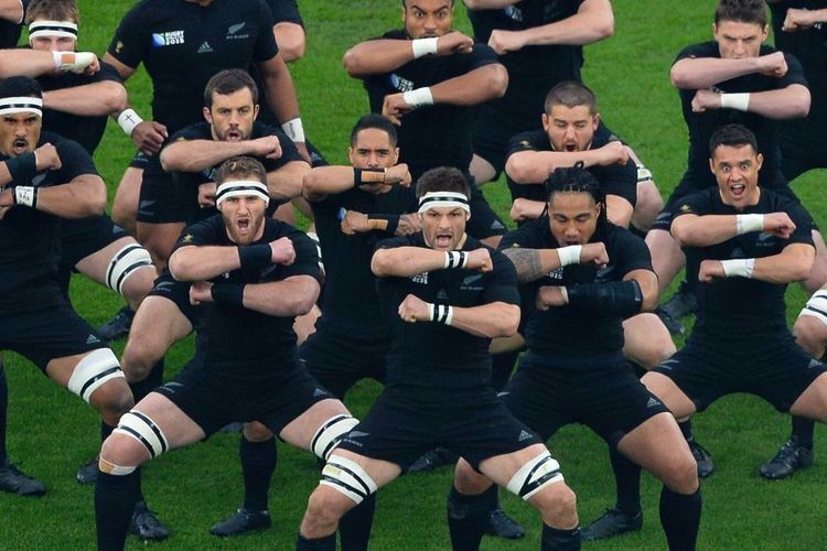 Pin By Viola Reichel On Life In 2020 All Blacks All Blacks Rugby All Blacks Rugby Team