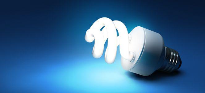 16 Temmuz'da 6 ilde elektrik kesintisi