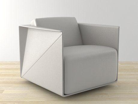 T Ray Walter Knoll Armchair Furniture Single Seater Sofa Sofa Design