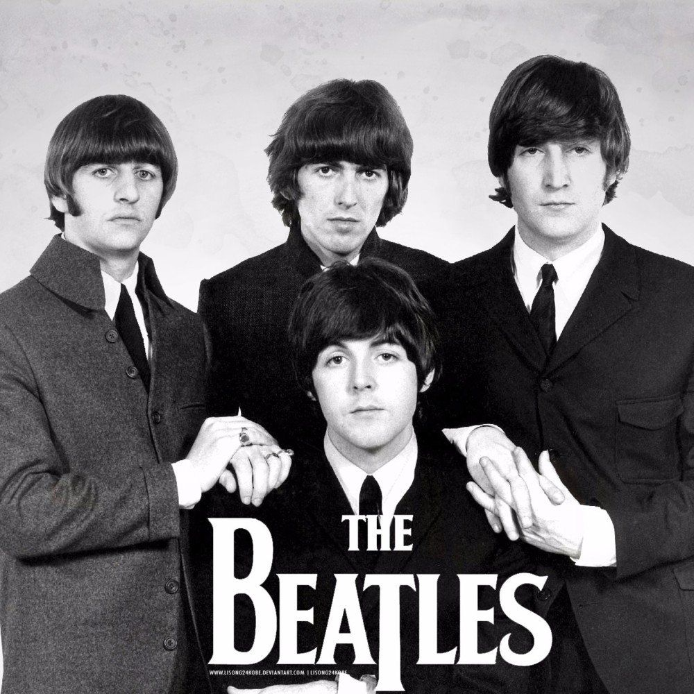 Free download mp3 the beatles | the beatles in 2018 | pinterest.
