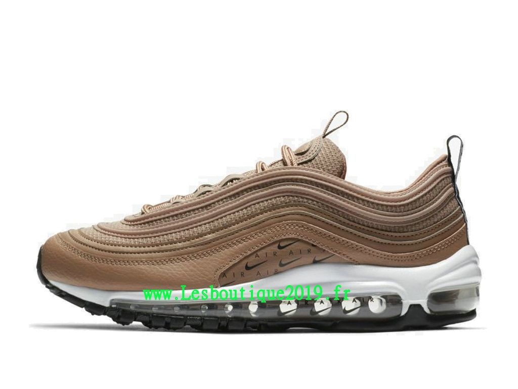 air max 97 homme or