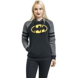 Women's hoodies & hoodies -  Batman Bat logo HoodieEm …  - #amp #ChristianDior #hoodies #ReadyToWear #RunwayFashion #women39s #ZacPosen