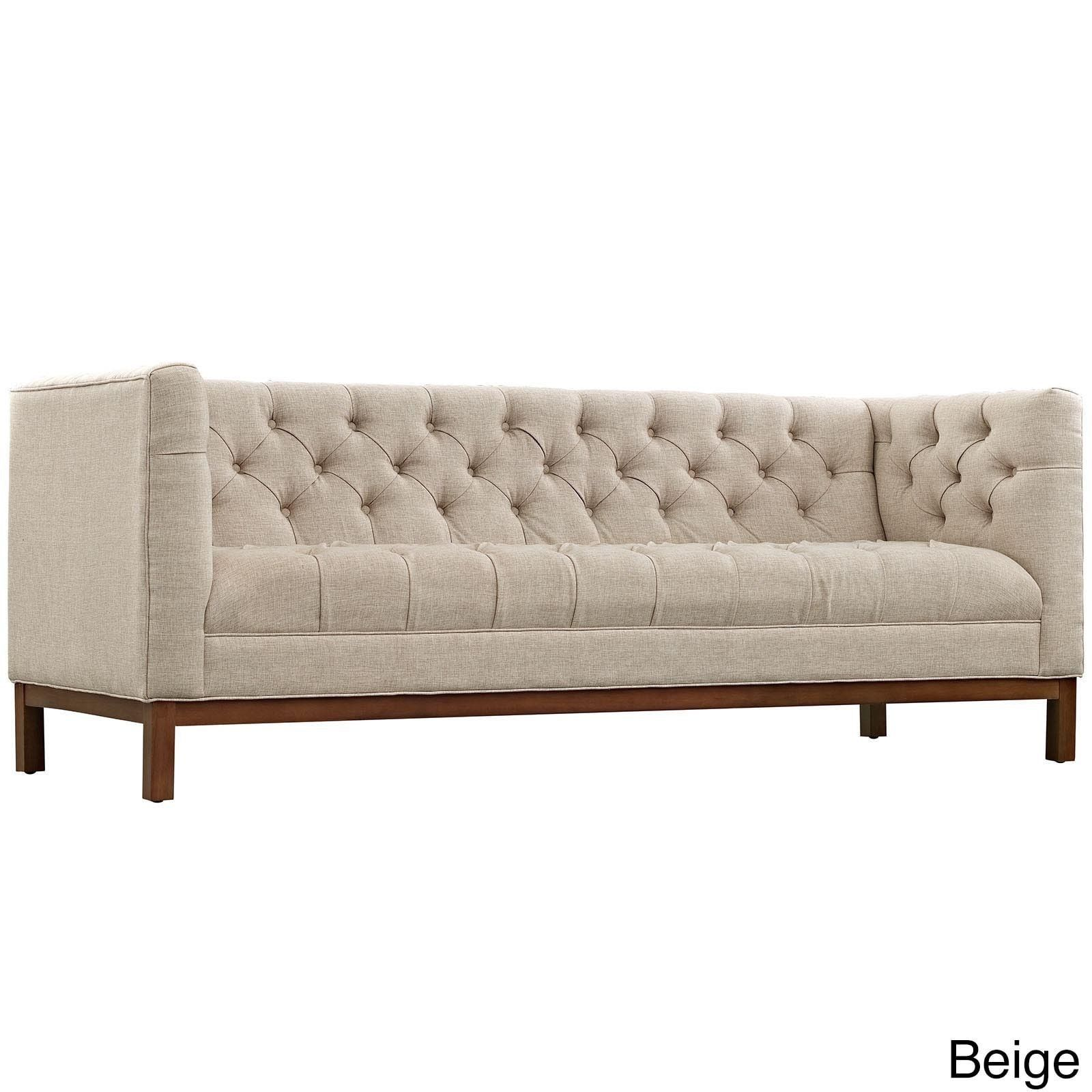 Clean Sofa Fabric Office Furniture Sofas And Chairs How Do You Arms Stkittsvilla