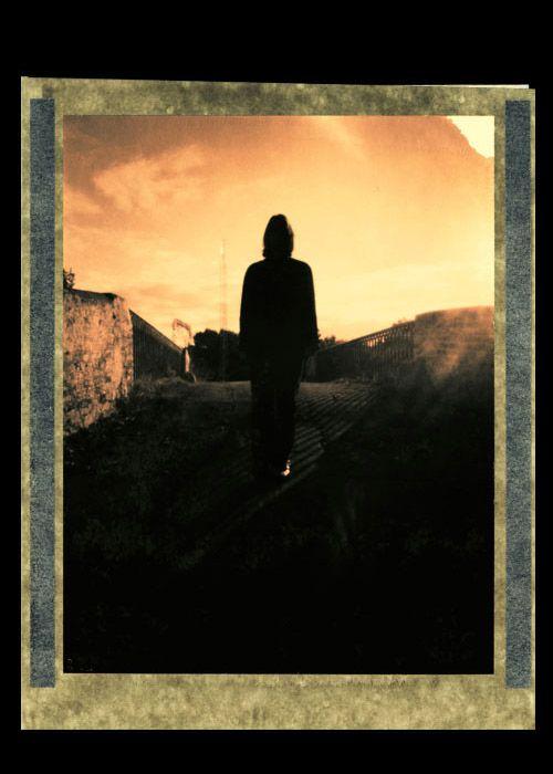 Album Steven Wilson