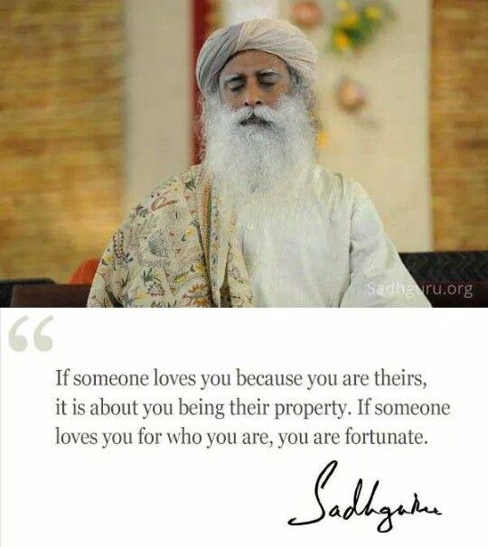Sadhguru Mystic Quotes Guru Quotes Yogi Quotes
