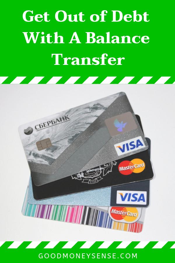 Are Credit Card Balance Transfers A Smart Idea Credit Card Balance Secure Credit Card Credit Cards Debt