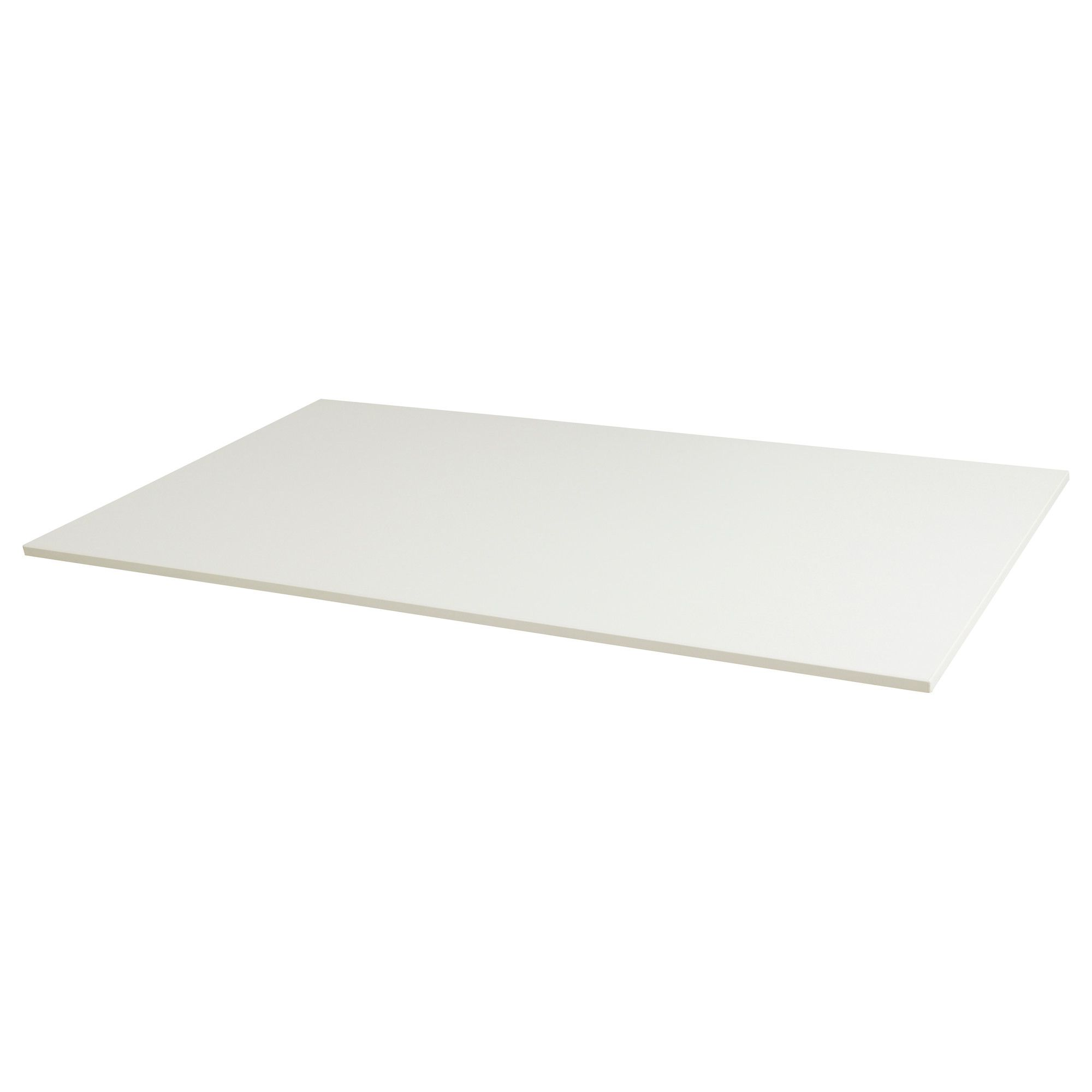 Galant Tafelblad Met Frame Ikea Goede Afmeting Voor Op