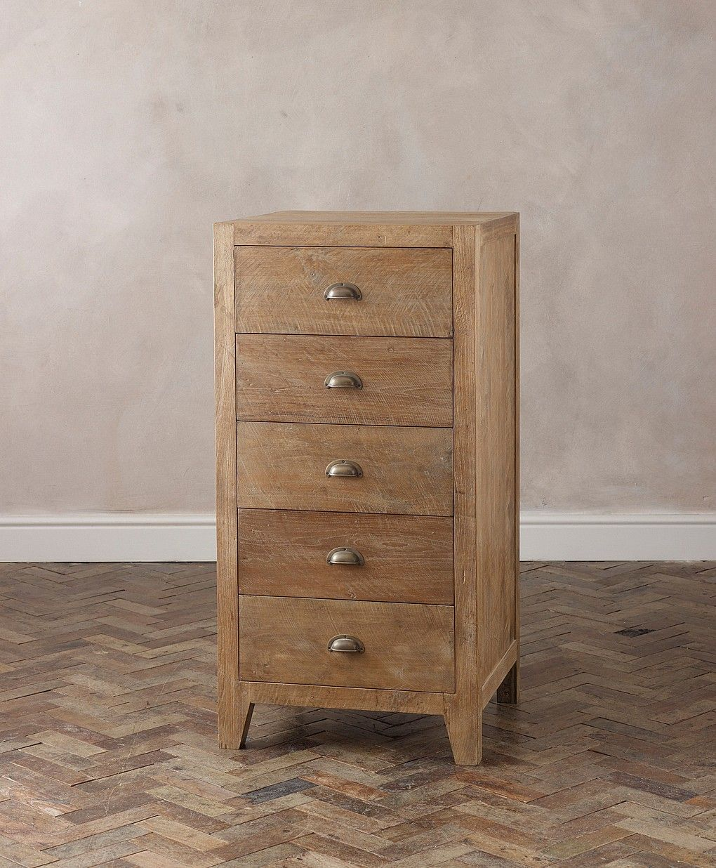 Sumatra Wooden Storage Tallboy From Lombok Tallboy Chest Of Drawers Drawers Wooden Storage