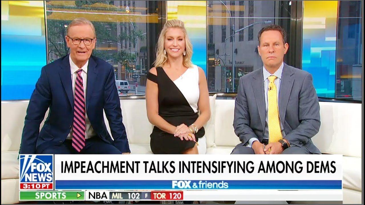 Fox And Friends 5 29 19 Full Screen Fox News Live Stream May 29 2019 Fox News Live Youtube