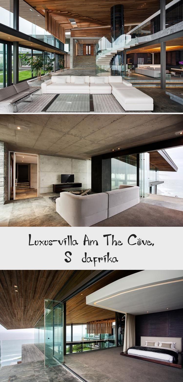 Photo of Luxus-villa Am The Cove, Südafrika – DE