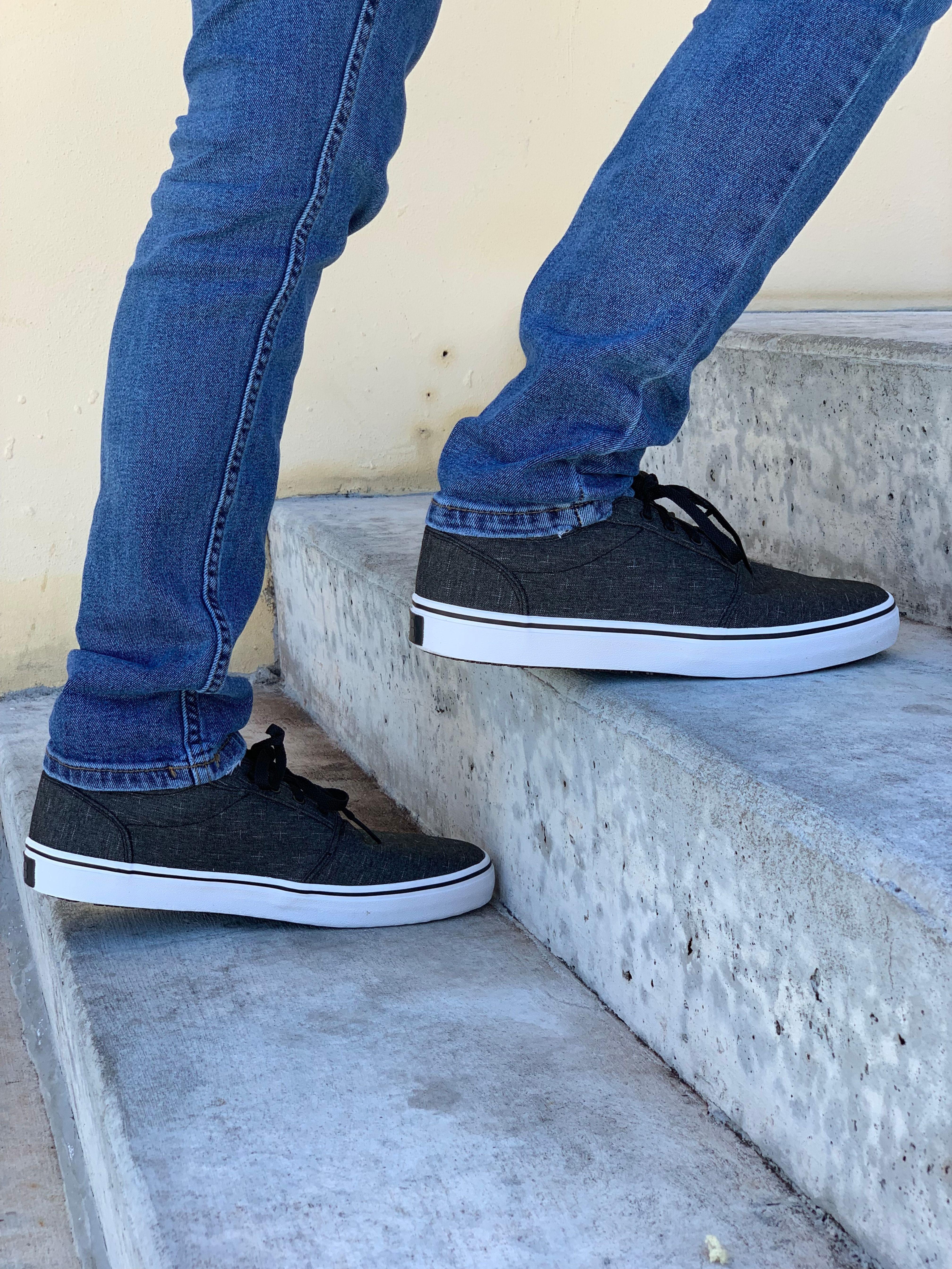 adidas schoenen zelf samenstellen