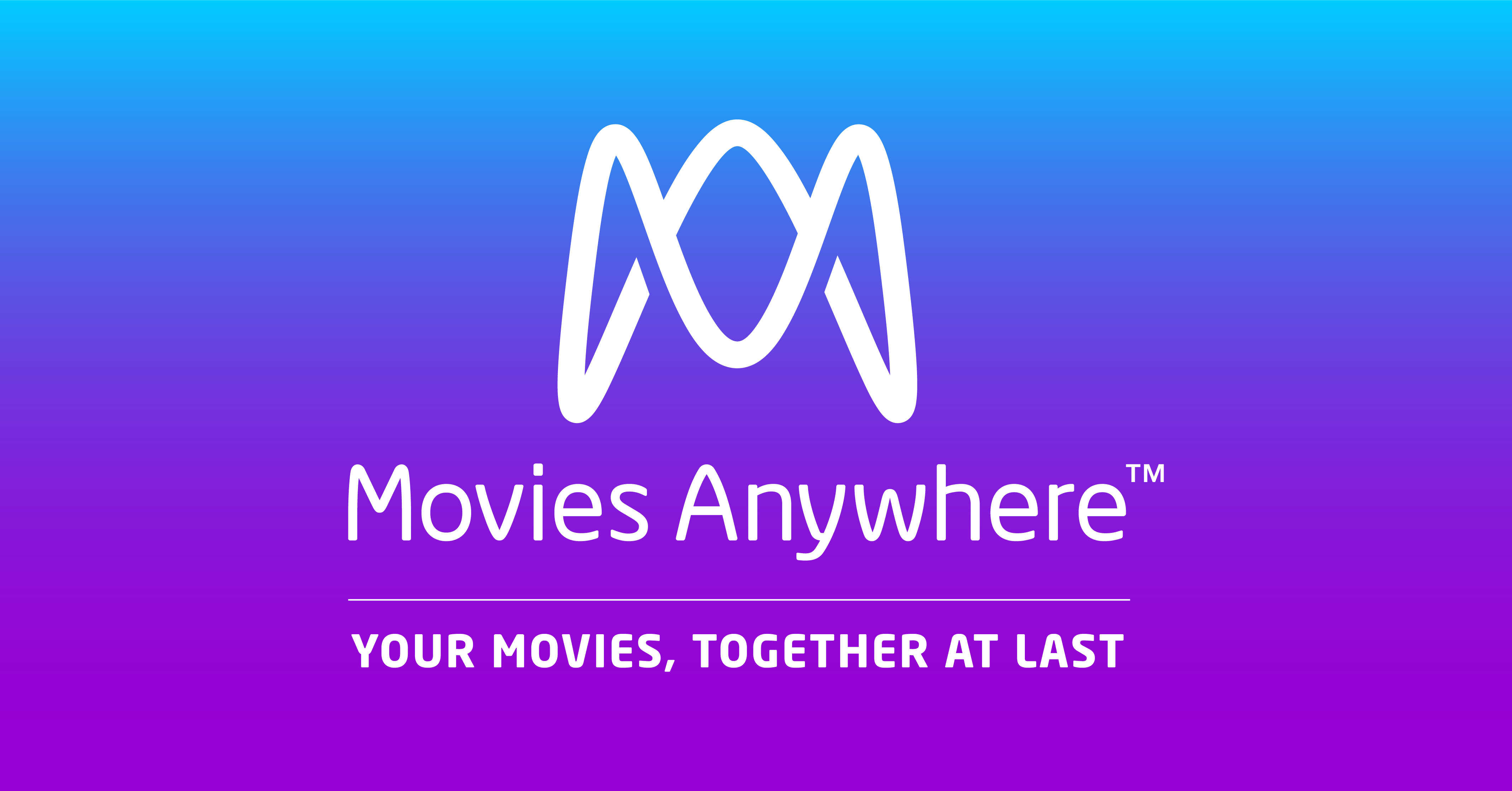 Watch movies online with Movies Anywhere. Download the app