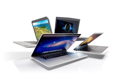 Pin On Laptops