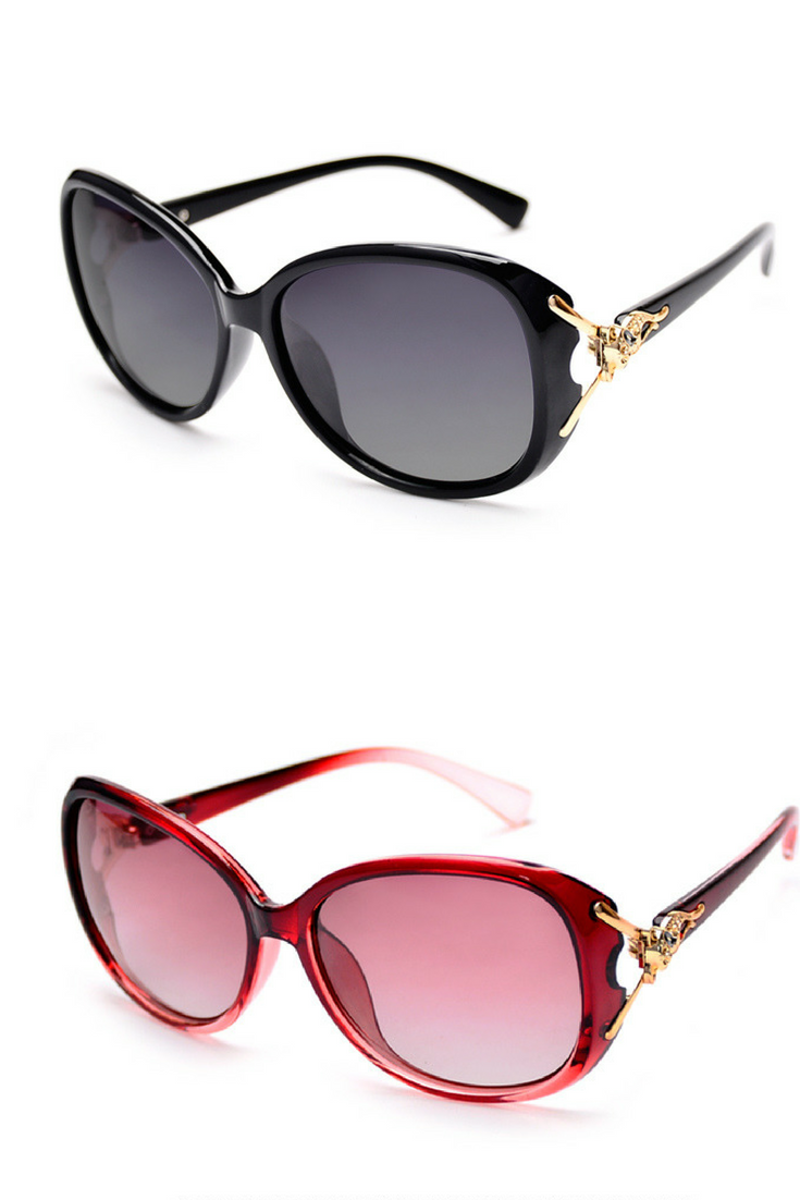 77027b3a3d Women Polarized Elegant Fashion Sunglasses.  sunglasses  womenssunglasses   womensfashion  fashion  travel  travelshop