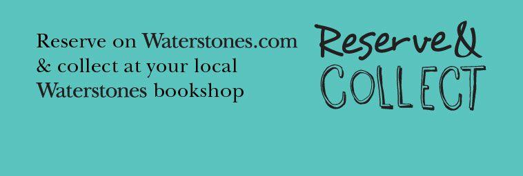 LONDON BOOKSTORE  Waterstones | Books, eBooks, Kindles, Textbooks and Children's Books