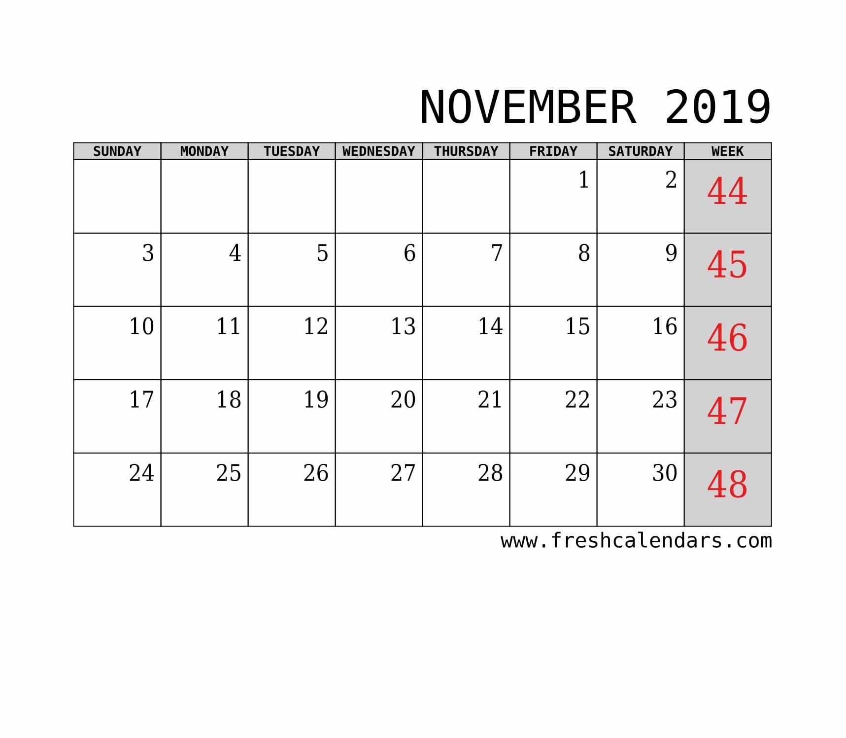 5 Day Calendar Template Vaydile Euforic Co Blank Calendar Template 5 Day Weekly Calendar Template Free Weekly Calendar Weekly Calendar Planner