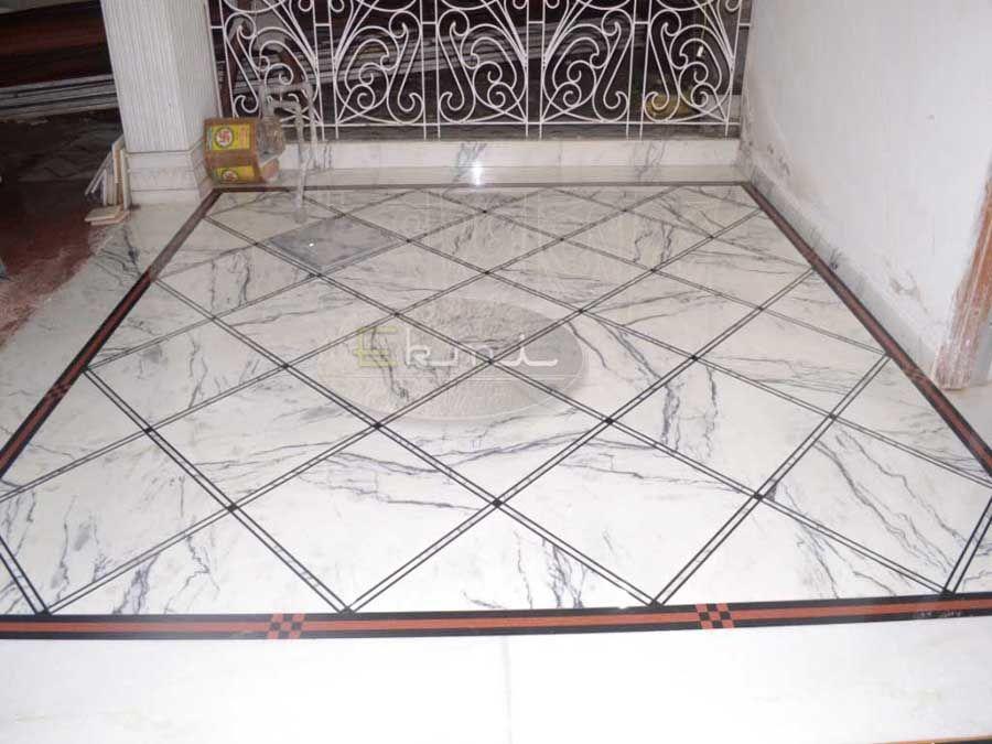 Floor Marble Design And Price In India   Marble Design, Flooring, Design