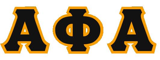 Alpha Phi Fraternity - EduInReview.com