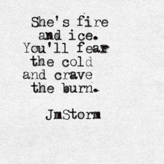 25 Powerful Quotes From Author JmStorm