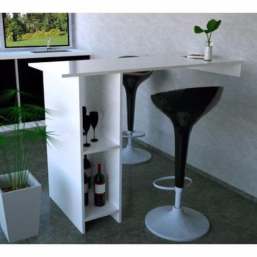kleine zimmerrenovierung dekor gros kucheninsel, desayunador | ideas de decoracion | pinterest | kitchen, small, Innenarchitektur