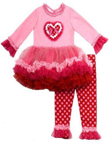 Pink Glitter Heart Applique Tutu Legging Set 18 months Rare Editions,http://www.amazon.com/dp/B00GYG0B2Q/ref=cm_sw_r_pi_dp_QPv0sb0BQMD7NDVQ