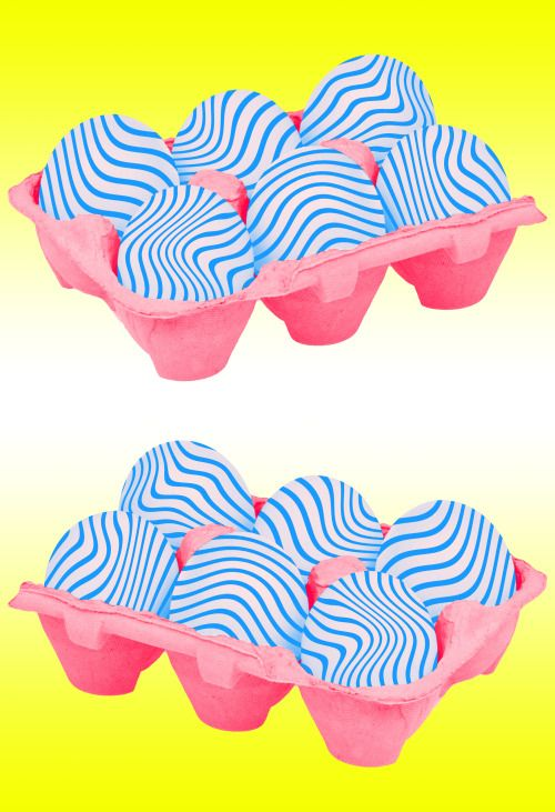 The food is mine, Tyler Spangler, 2014