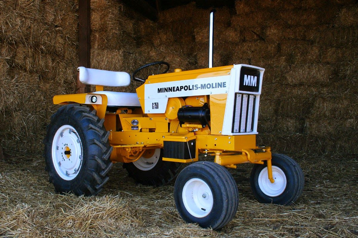 The Little Tractor Co: September 2014 | sheds | Pinterest | Tractor ...
