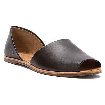 Franco Sarto Venezia found at #OnlineShoes