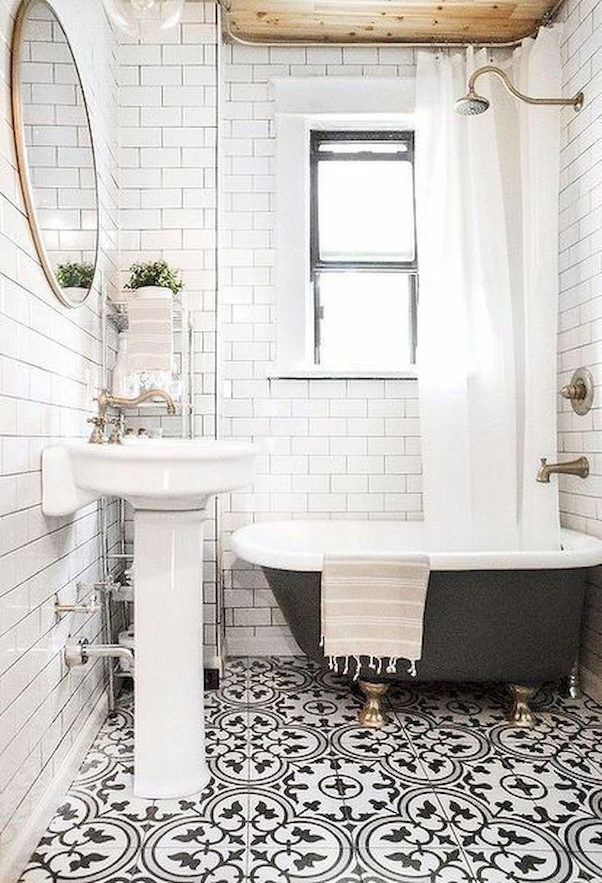 Bathroom Remodel Kansas City Mo Bathroominteriordesignsmallinspiration Bathroomdesignkansascity White Bathroom Bathroom Trends Black White Bathrooms [ jpg ]