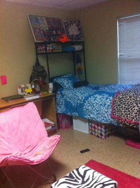 williams college freshman dorms   Freshmen Girl Dorms   Dorm room ...