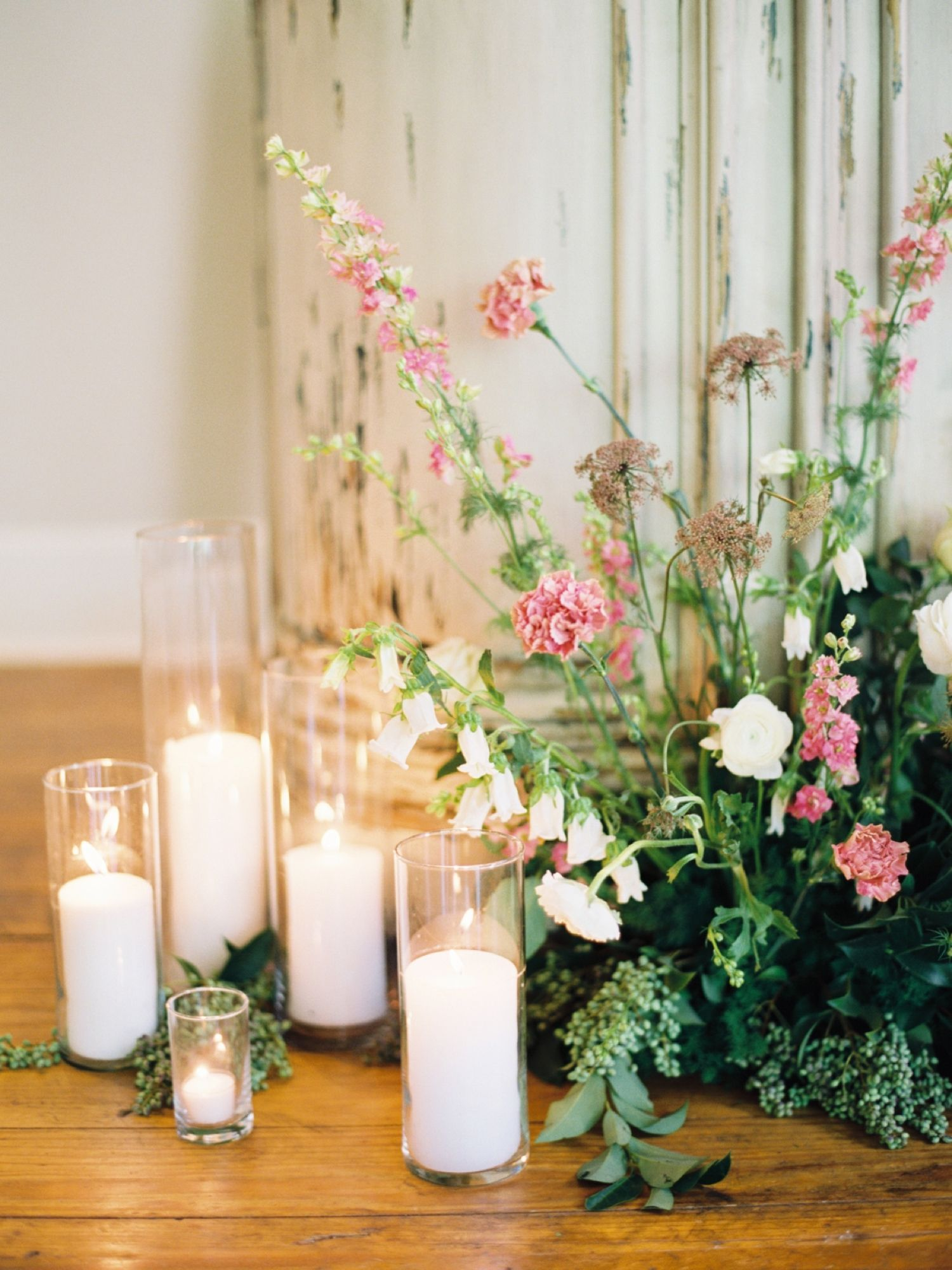say hello to our new favorite garden wedding garden weddings