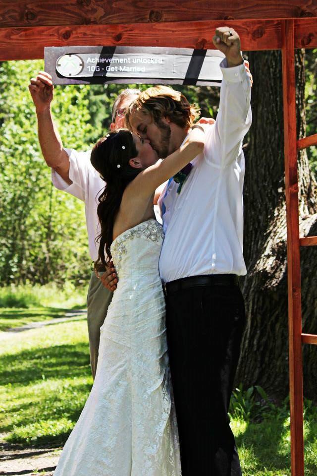 modern secular wedding ceremony script%0A Nerdy Wedding Ceremony Script