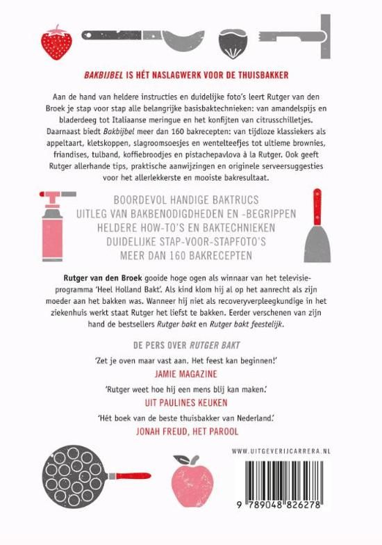 ba1b349cd4cbe3501be2c262d3defd0e - Rutger Van Den Broek Boeken