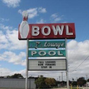 Sport Bowl Visit Sioux Falls Sioux Falls Bowling Sports
