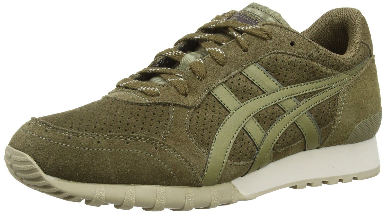 promo code 5108c 21271 Onitsuka Tiger Colorado Eighty-Five, Unisex Adults ...
