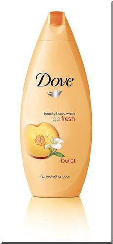 Dry Skin Care In Marathi Dry Skin Care In Marathi Dry Skin Care Dry Skin Care Best Body Wash Body Wash