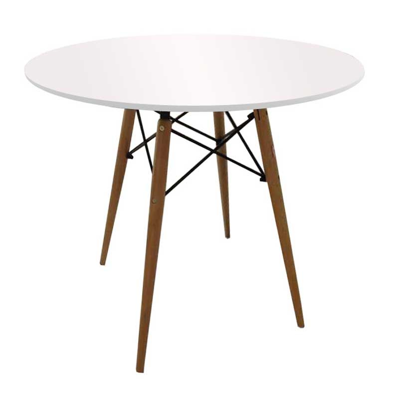 Emmy Wooden Leg Dining Table Decofurn Factory Shop Dining Table Legs Dining Table Table